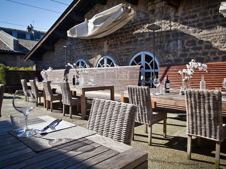 Le-Cafe-Andree-Putman-Bordeaux_exact780x585_l