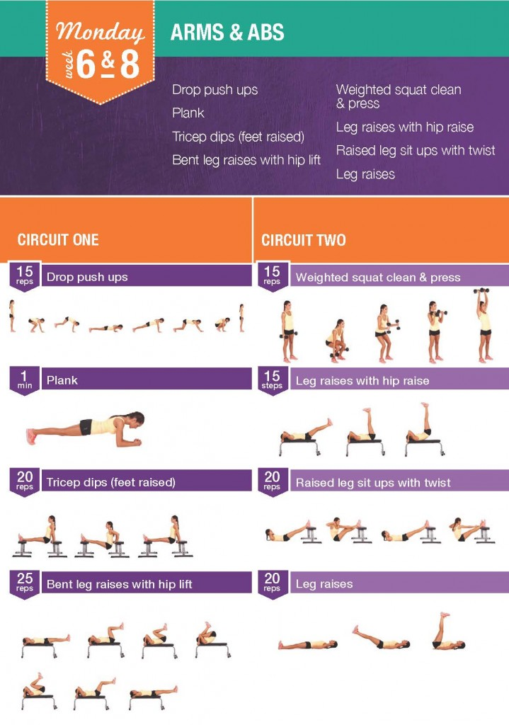 KI - Bikini Body Training Guide_Page_030