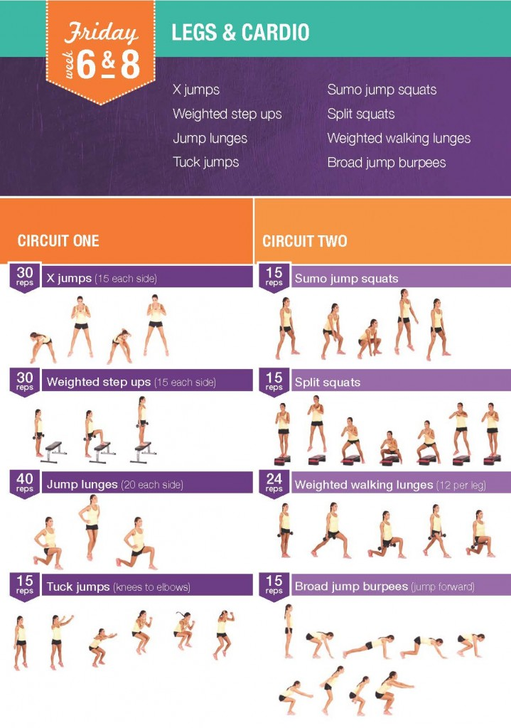 KI - Bikini Body Training Guide_Page_032