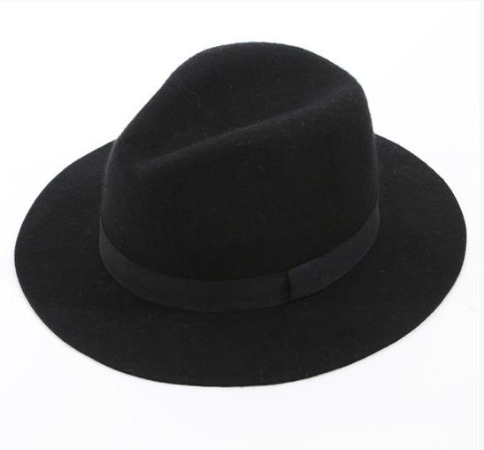 chapeaunoir