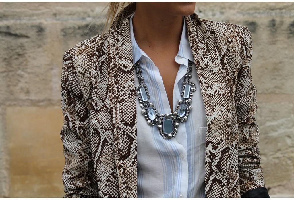 pythonjacket