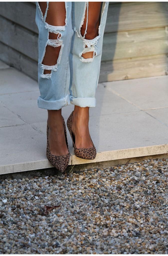 jeansdestroy