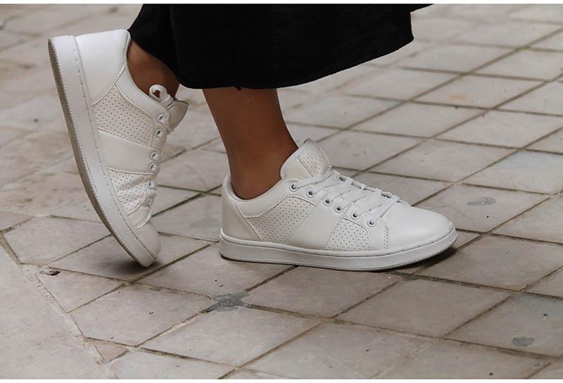 sneakerspimkie