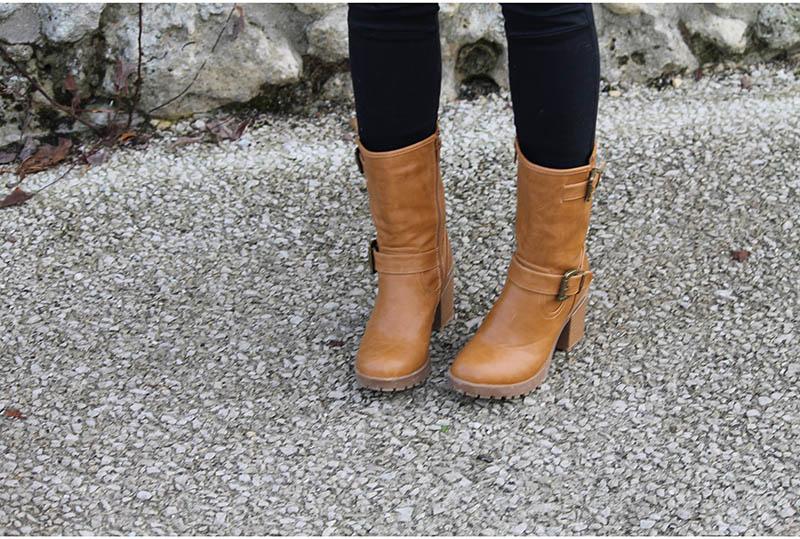 BootsJennyfer