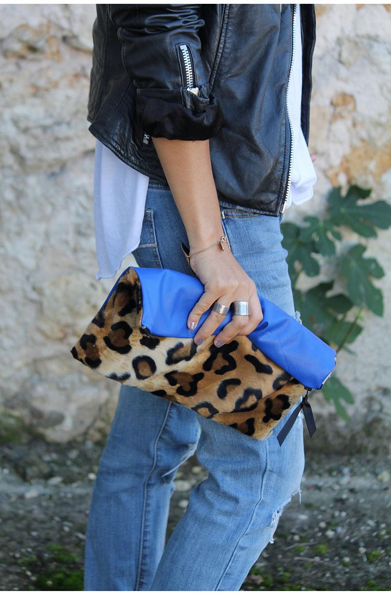 pochette-léopard