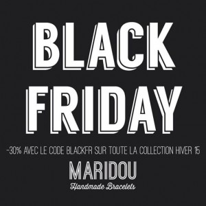 blackfriday-maridou