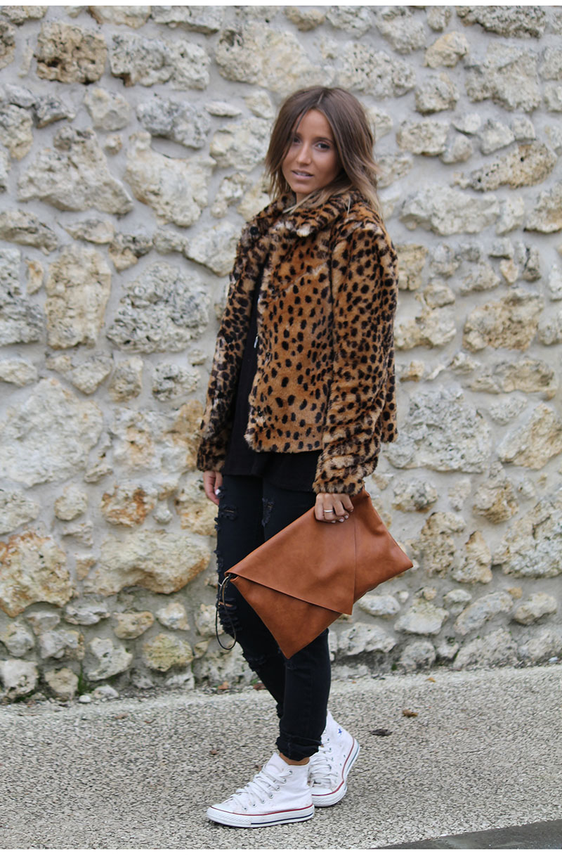 faux-fur-leopard