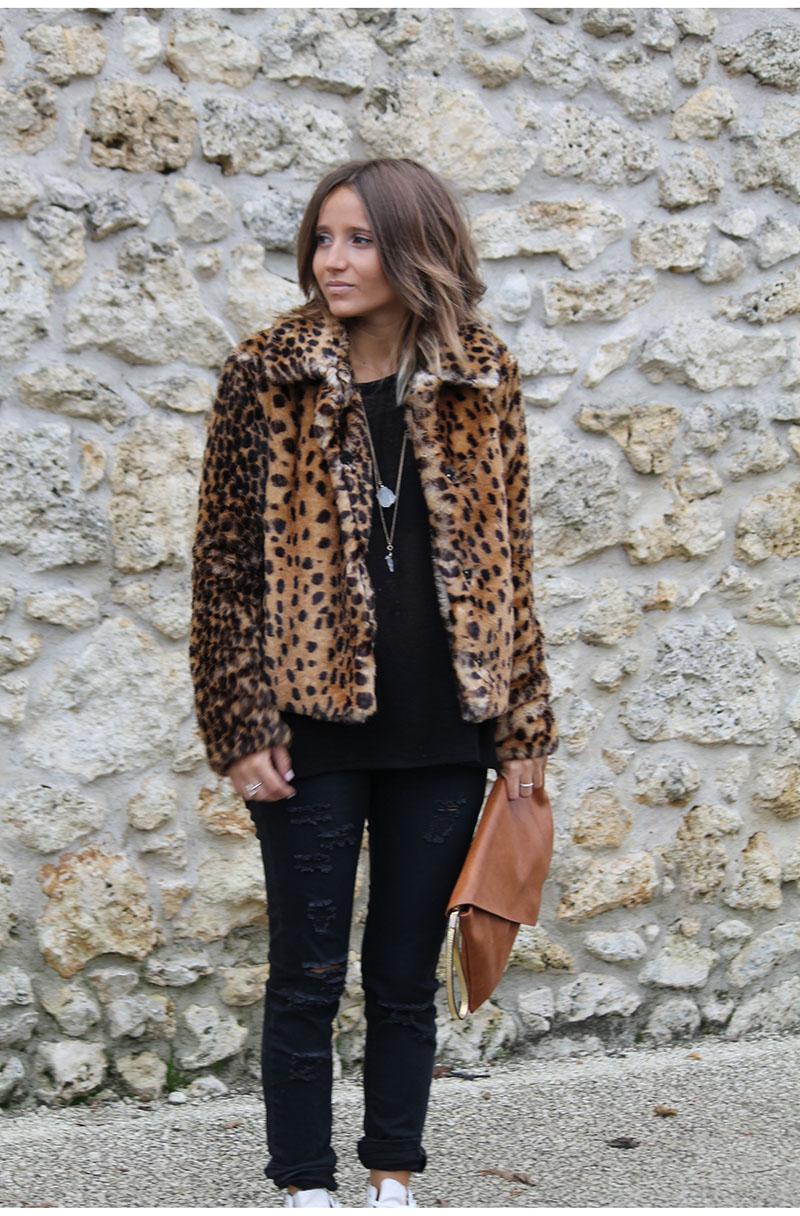 manteau-leopard-zara