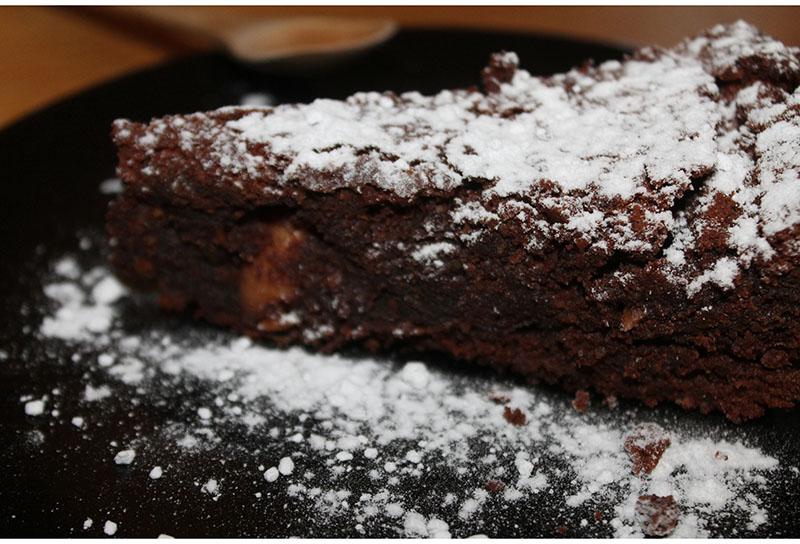 torta-caprese2