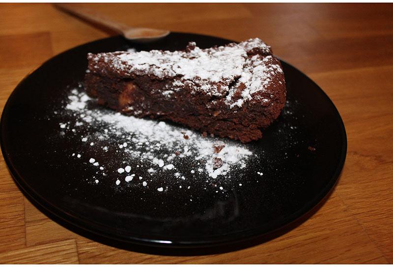 torta-caprese3