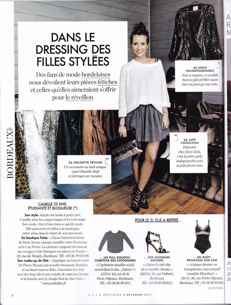 I H Mon Le Elle O L Article A Bordeaux N T Dans mN80vwnO