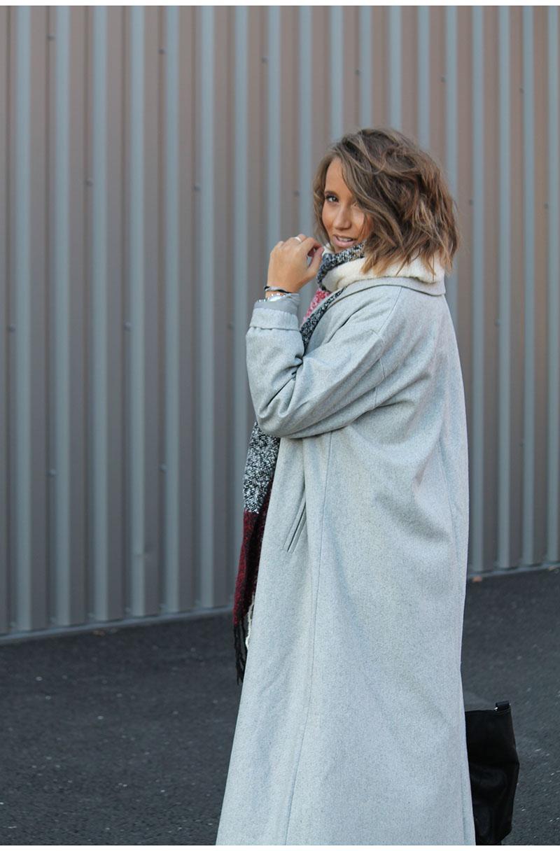 long-coat-sheinside