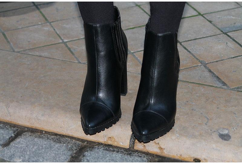 shoes-pimkie