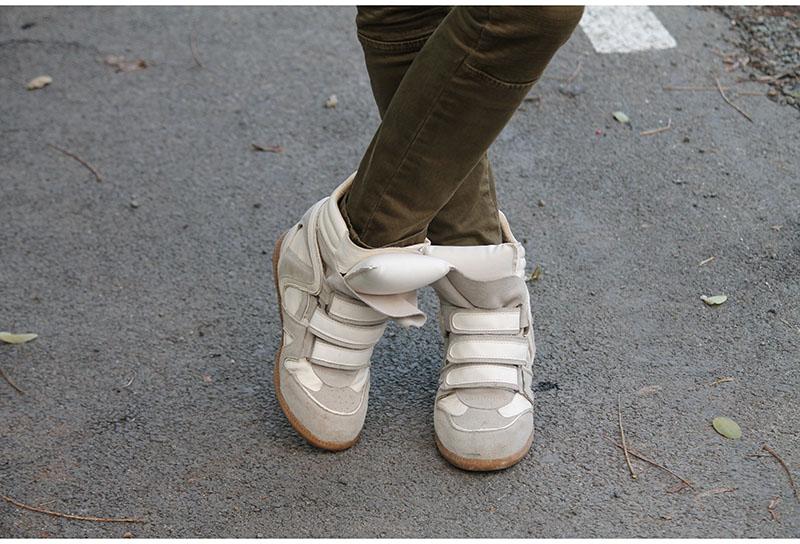 sneakers-IM
