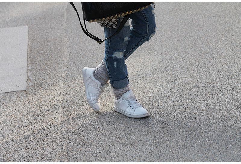 jeans-sheinside