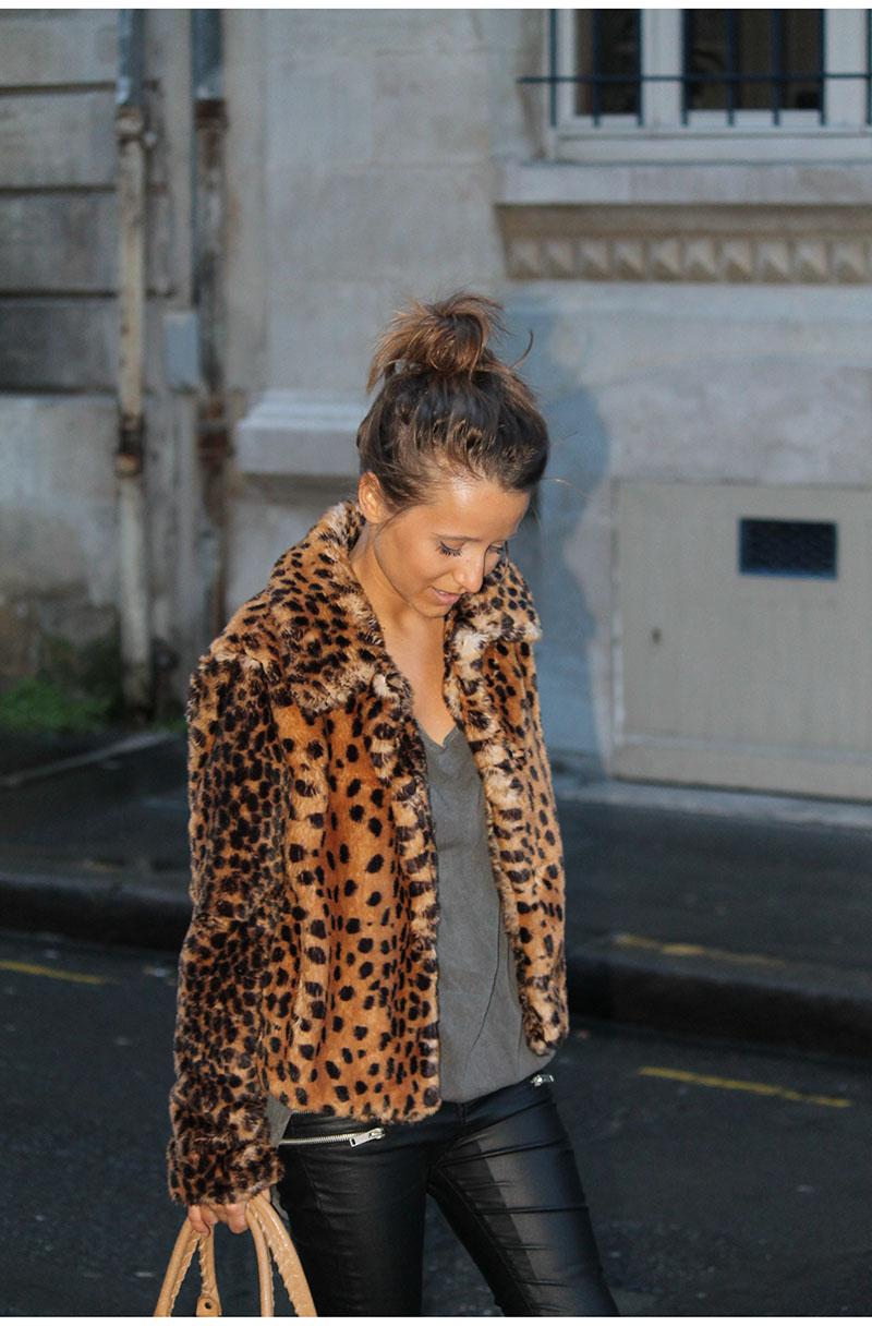 leopard-coat-zara