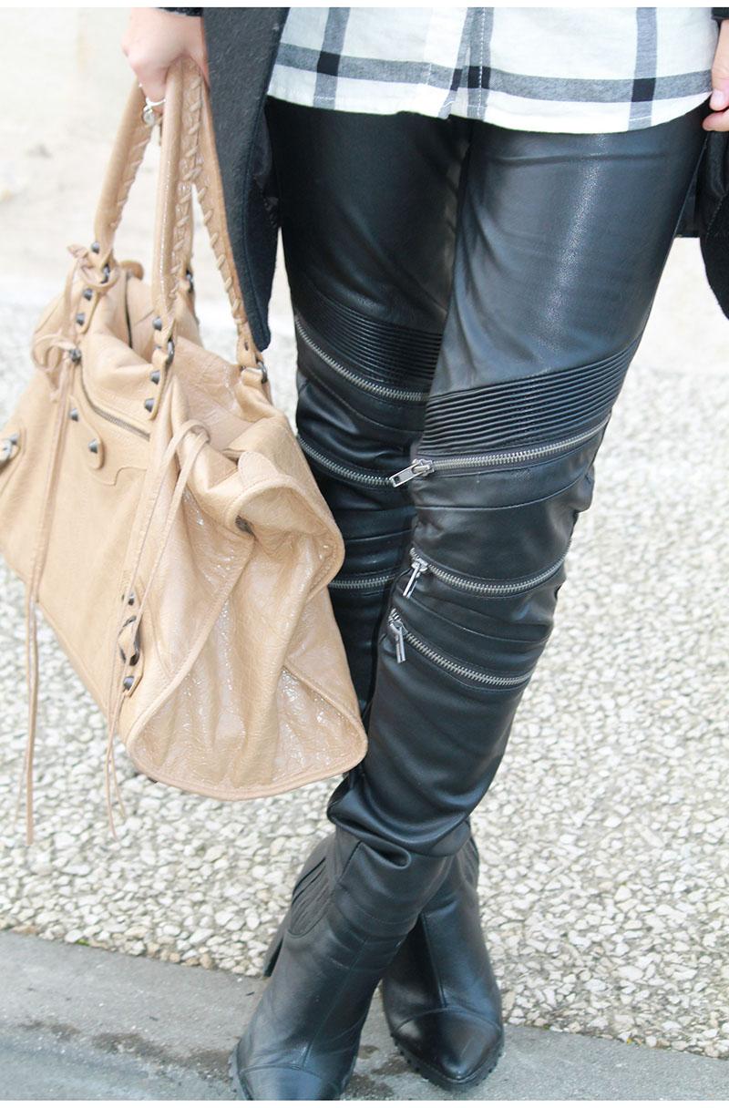 pantalon-jennyfer