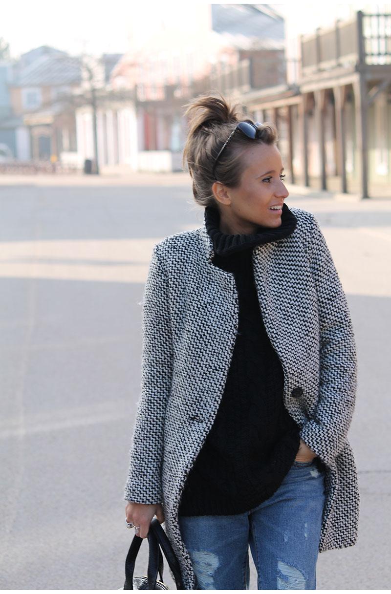 sheinside-coat