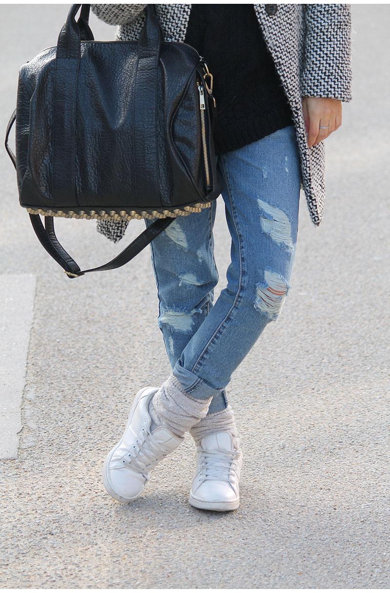 sheinside-jeans