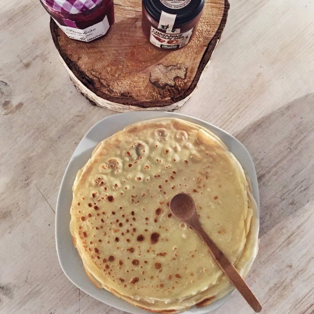 pate-a-crepes-light