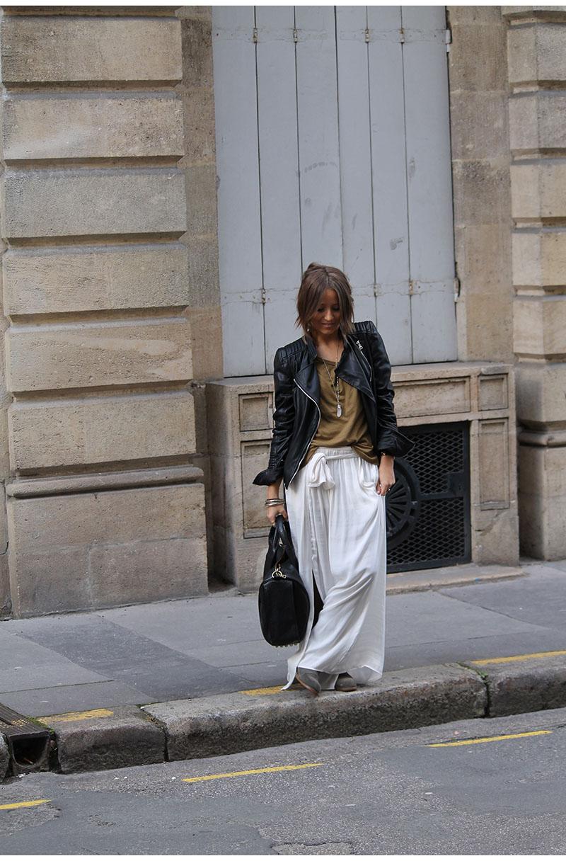 blog-bordeaux