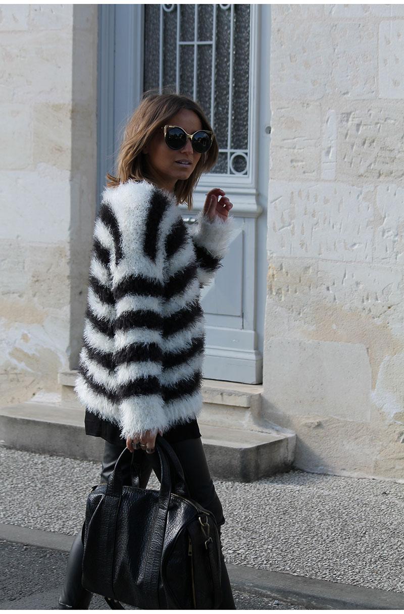 blog-mode-bordeaux
