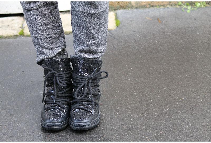 boots-pimkie