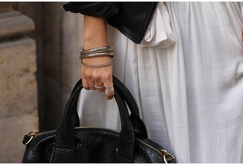 bracelets-marocains