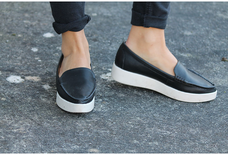 chaussures-parfois