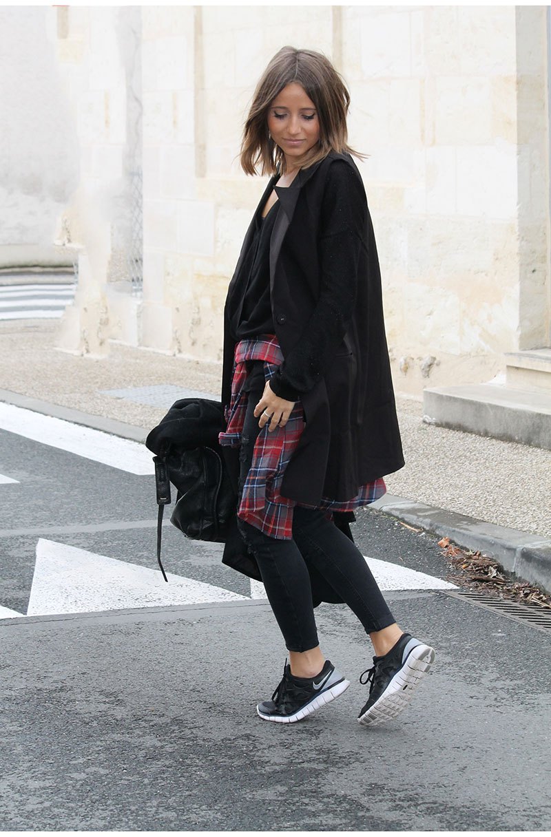 french-blogger