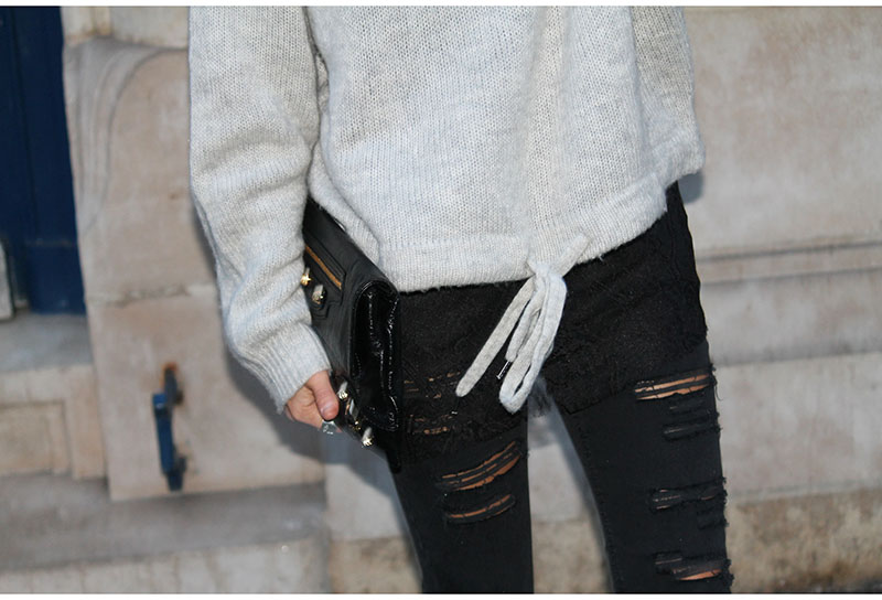jeans-mango