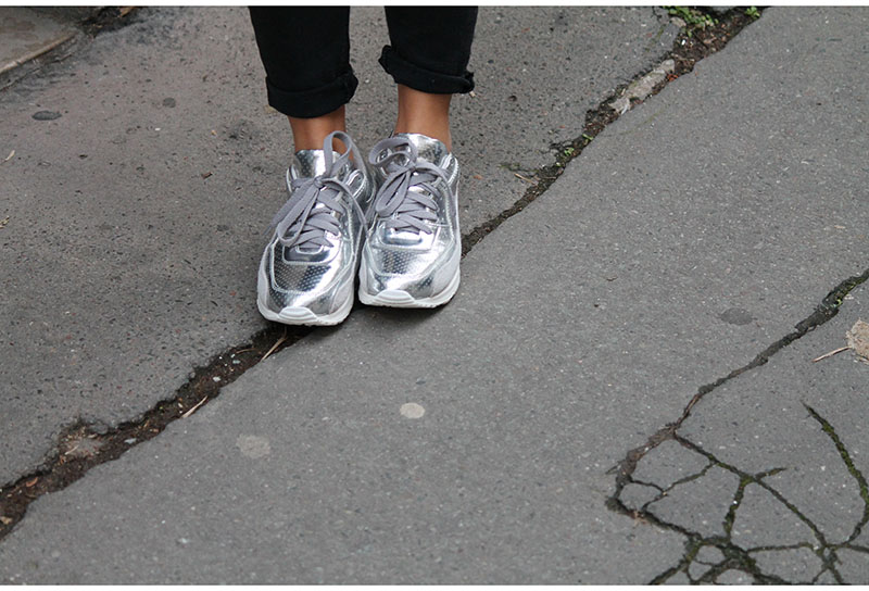 silver-sneakers