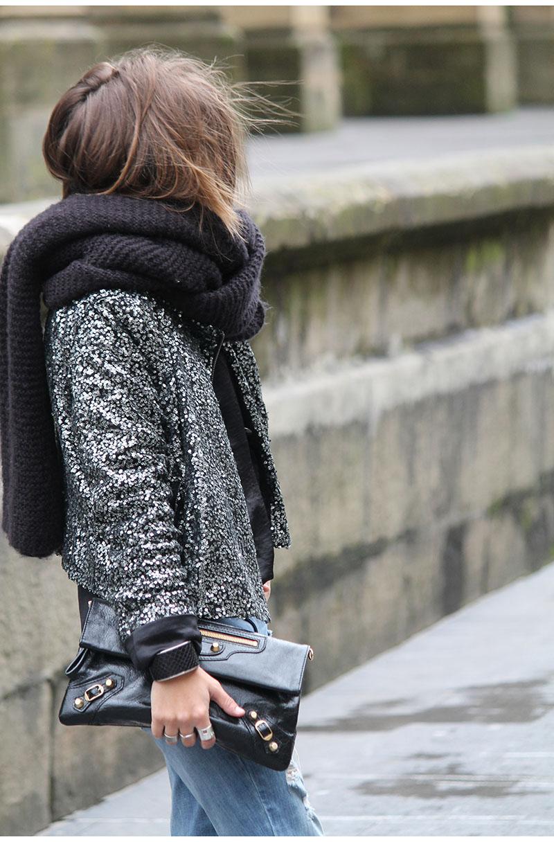 veste-sequins