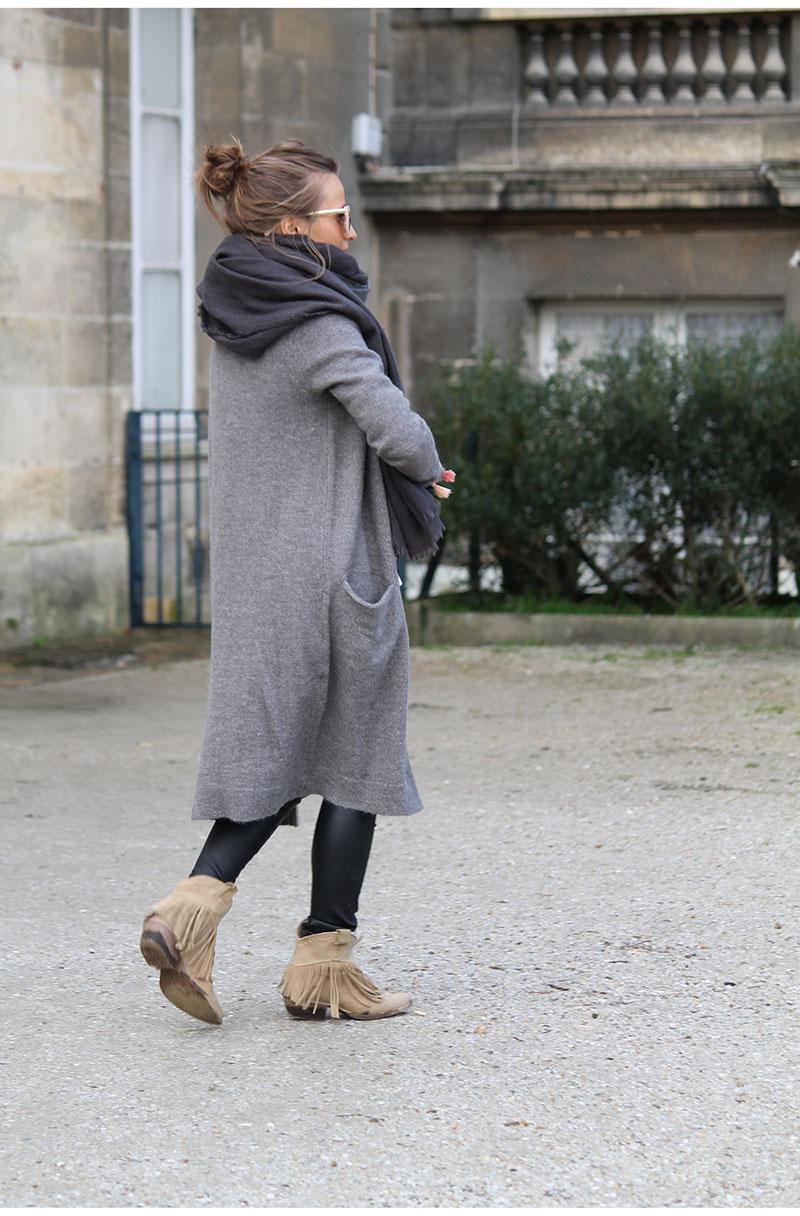 asos-jacket