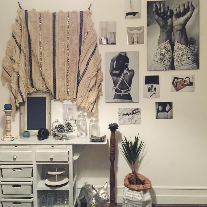 deco archives noholita. Black Bedroom Furniture Sets. Home Design Ideas
