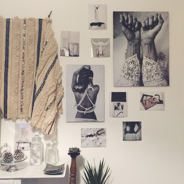 bon plan tableaux love warriors n o h o l i t a. Black Bedroom Furniture Sets. Home Design Ideas