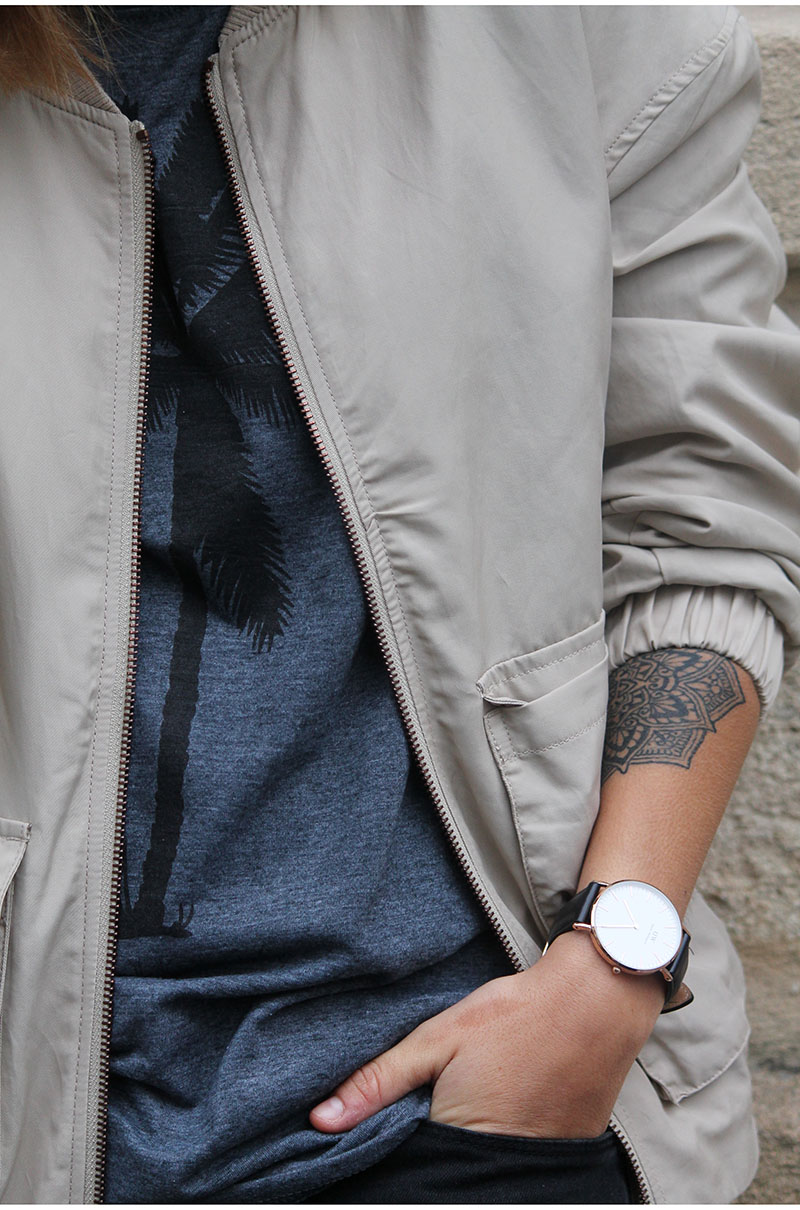 tatouage-mandala