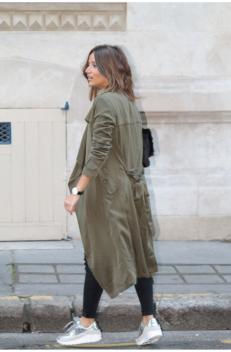 trench-long