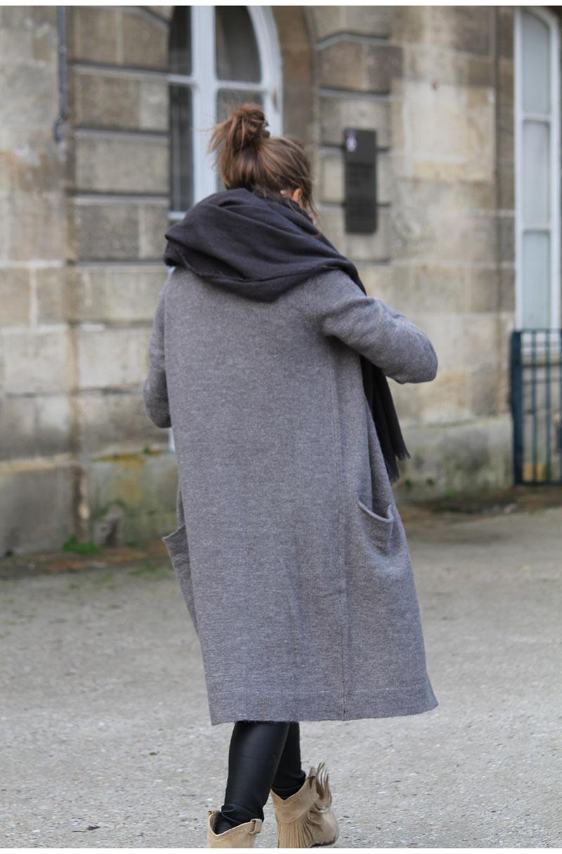 veste-extra-longue
