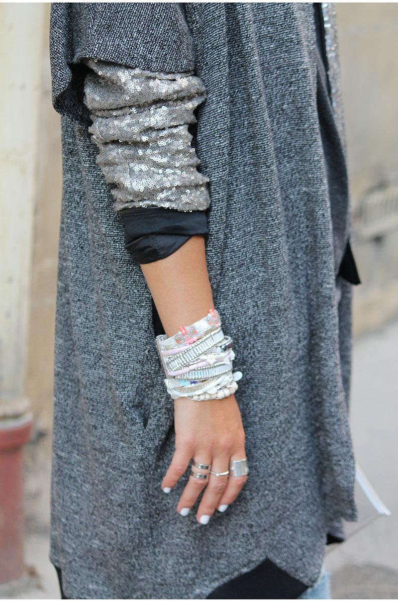 bracelet-hipanema