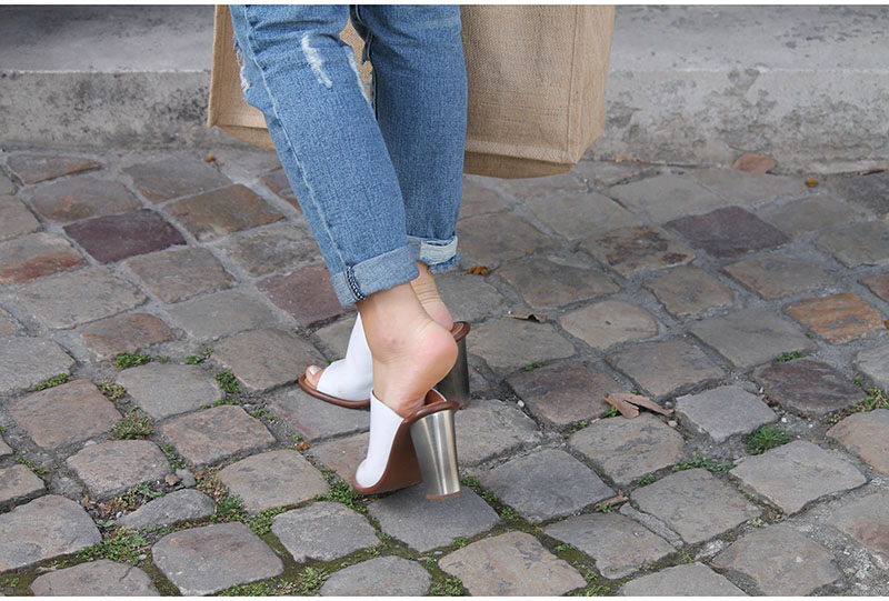 mules-blanches