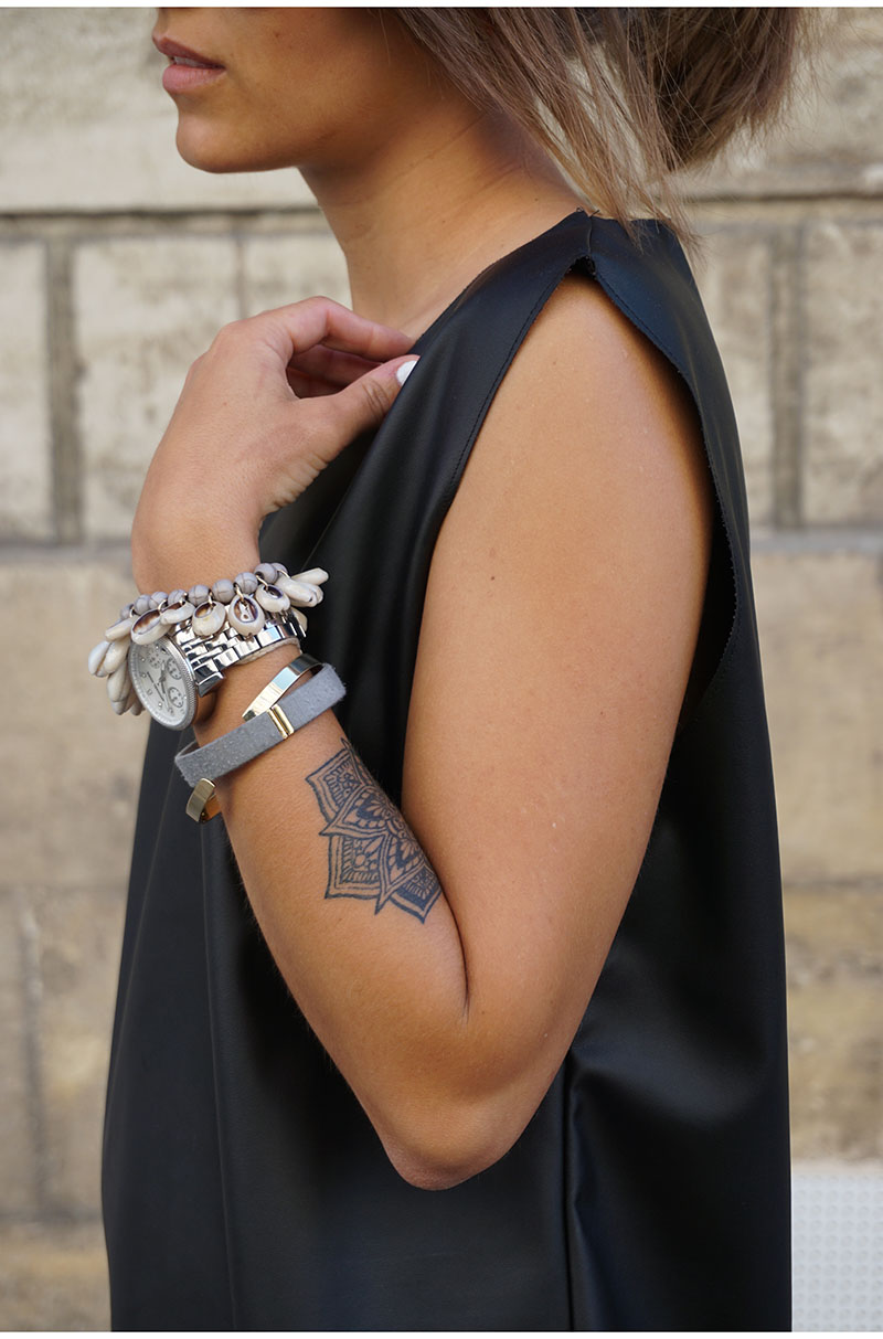 tattoo-mandala