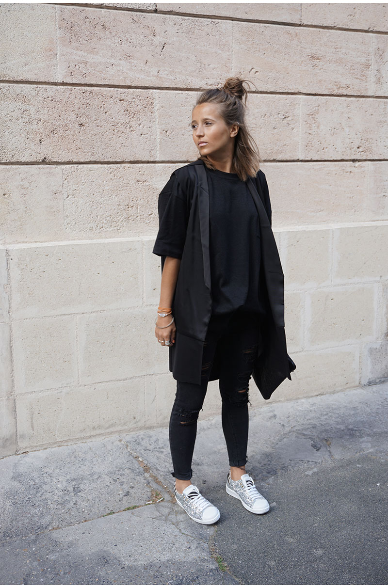 Chic Sportswear