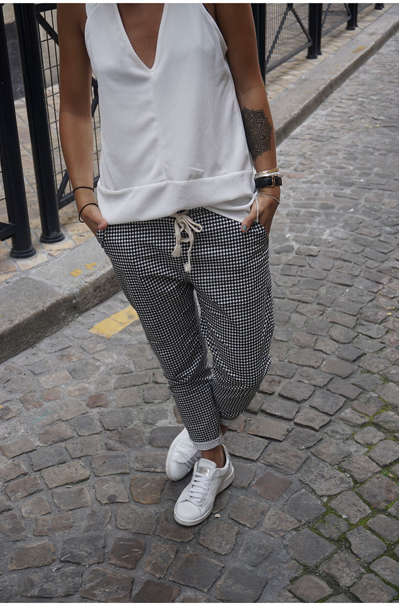 pantalon-carreaux