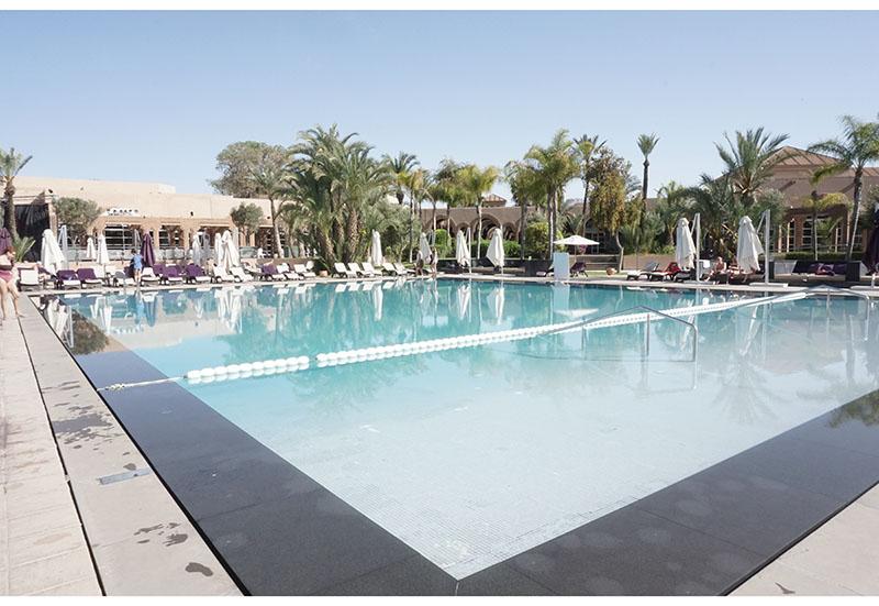 pullman-marrakech