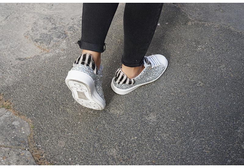 sneakers-paillettes