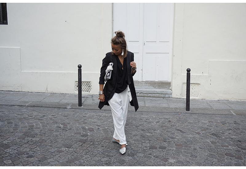 blog-de-mode