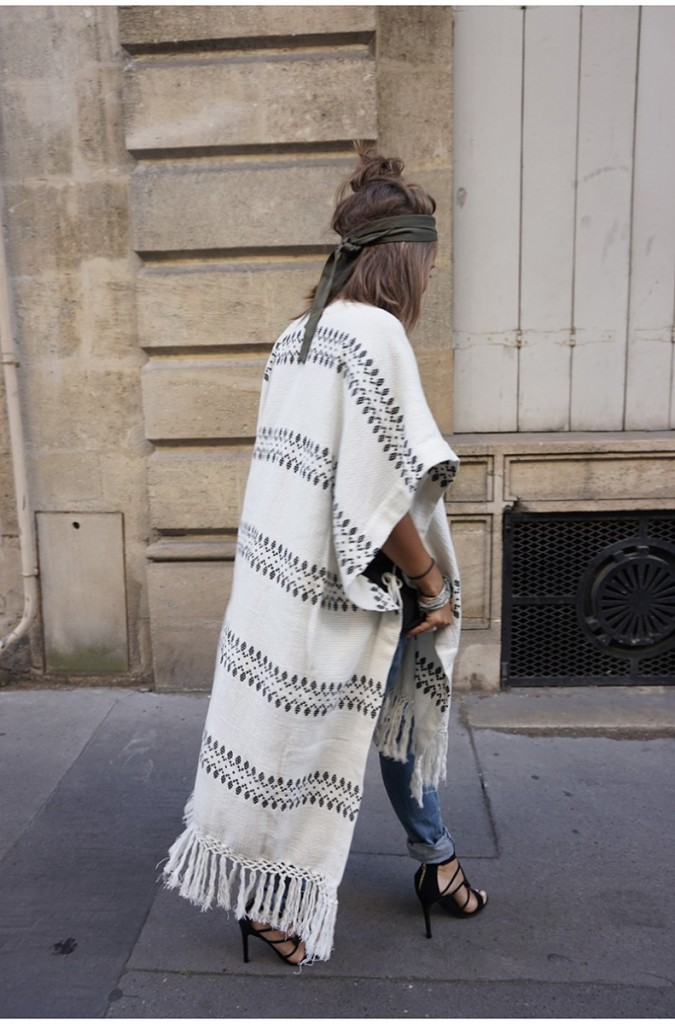 blog-paris