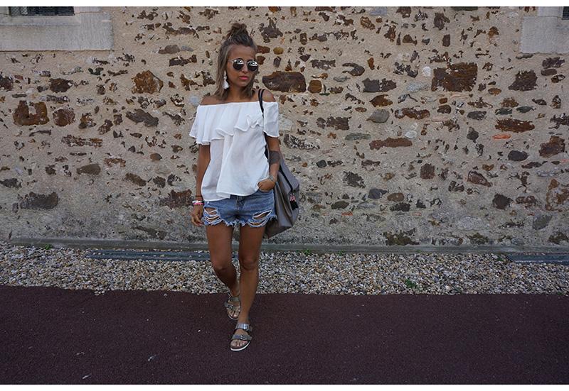 blogmode2