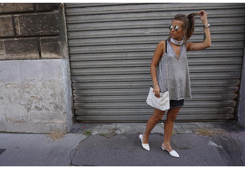 blogueusemode